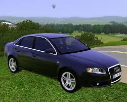 custom subaru hatchback 1997 audi a4 quattro 2008 custom 2011 subaru impreza hatchback