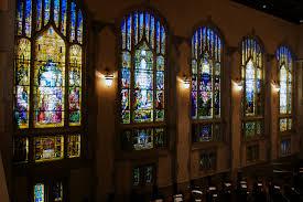 stained glass window stained glass windows u2013 first presbyterian church of atlanta