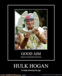 Memes De Hulk - unique 28 memes de hulk wallpaper site wallpaper site