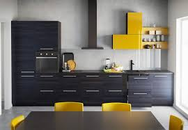 ikea cuisine ikea cuidine cheap best meuble haut d angle cuisine cuisine meaning