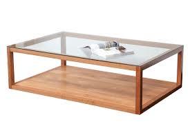 glass top coffee table with display drawer glass coffee table ikea