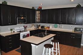 kitchen wood floors white floor tiles of black dark picture