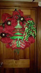 koszor sl ny ruh k 12 best beautiful wreaths swags and more images on