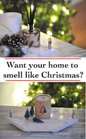 178 best christmas decor and diy images on pinterest christmas
