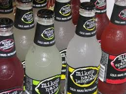 how much alcohol is in mike s hard lemonade light alcopop taxes fizzle as manufacturers outsmart lawmakers