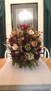 127 best floral arrangements images on pinterest floral