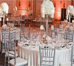 chiavari chairs wedding wholesale beechwood chiavari chairs wedding hotel party event