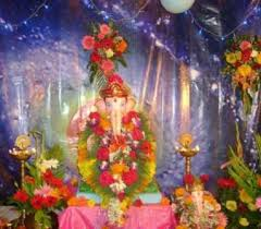 temple decoration ideas for home temple decoration ideas for home decoration ideas information