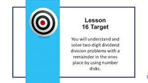 digit math math module 3 multi digit multiplication and division topic e