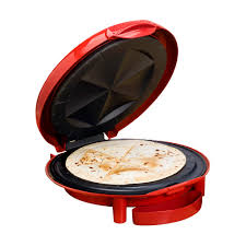 elite cuisine elite cuisine sandwich maker compare prices at nextag