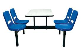 Used Table And Chairs Used Tables And Chairs U2013 Thelt Co