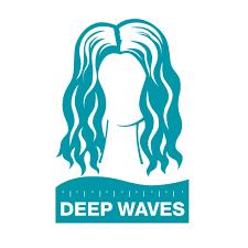 Bed Head Waver Bed Head Wave Artist Deep Waver For Beachy Waves Walmart Com