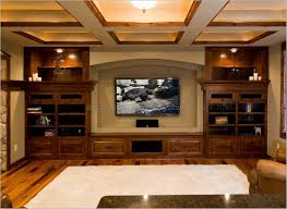 thx home theater home theater design concepts 7 best home theater systems home