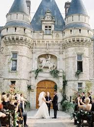5 Tips For Choosing The Perfect Wedding Vendors by Top Tips On Choosing Your Dream Wedding Venue Perfect Wedding