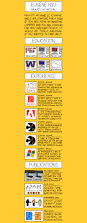 Famous Resumes Creative Resumes U2013 Are They Worth All The Time And Effort