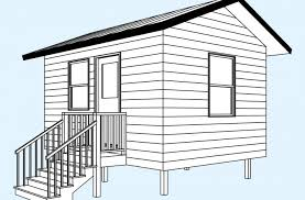 16 x 16 cabin structall energy wise steel sip homes 12 x 13 cabin structall energy wise steel sip homes