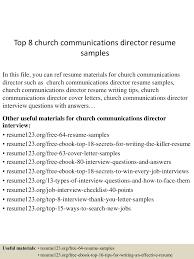 Resume Volunteer Work 100 Ceo Resume Example Resume Volunteer Work Church Youtuf