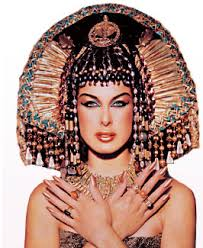 information on egyptain hairstlyes for and ancient egyptian hairstyles