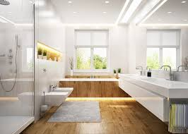 designer bathrooms 4 benefits to experience with designer bathrooms homes89