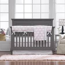 bedroom crib bedding set whale crib bedding babies r us
