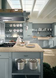 minacciolo english mood kitchen minacciolo cucine e