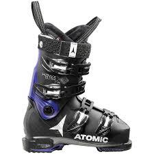 womens ski boots sale s atomic ski boots
