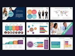 design powerpoint powerpoint template design sonnydesign