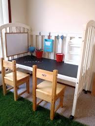 bureau tableau enfant bureau tableau enfant fabriquer un bureau soi mame 22 idaces