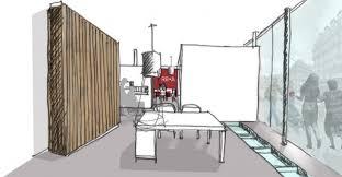 bureau d architecte certifications iso 9001 et 14001 renouvellement approuvé