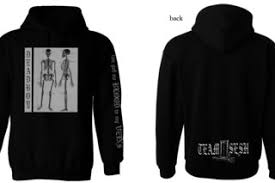 looking to buy a deadboy sesh hoodie from someone teamsesh