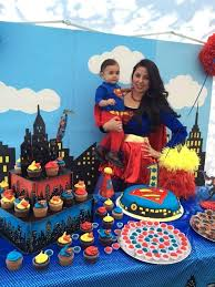 baby boy birthday themes 1st birthday party ideas for baby boy themes decoration also gifts a