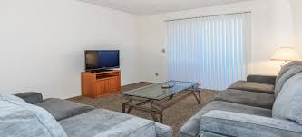 Cheap 2 Bedroom Apartments With Utilities Included El Dorado Apartments Apartments In Tucson Az
