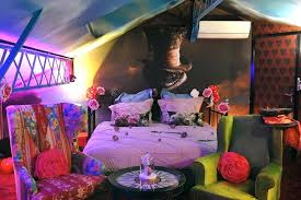chambre a theme chambre a theme lille chambre chambre theme lille asisipodemos info