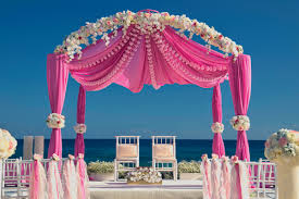 Indian Wedding Ideas Themes by Ascent Your Indian Wedding Ideas In Western Location