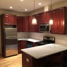 kitchen cabinet kings review kitchen cabinet kings reviews incredible 28 photos 10 bath with