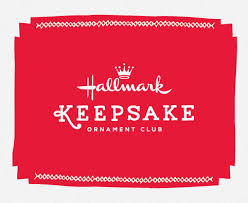 hallmark gold crown keepsake ornaments