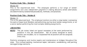 resume welder resume amazing welder resumes welder resume