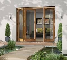 Oak Patio Doors Jeld Wen Canberra Oak Patio Doors 2100 X 2100mm 1l2r Condell Ltd