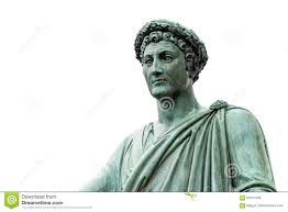 toga stock photos royalty free pictures