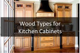 kitchen cabinet wood wood kitchen cabinets pictures options