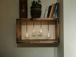 wall mounted candle holders for fireplace wall mounted candle