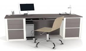 Computer Desk Big Lots Magnificent Big Computer Desk Computer Desks Big Lots Furniture