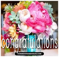 congratulations flowers congratulations bouquet flowers commentwarehouse