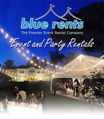 party rental companies event rentals in mobile al party rental and equipment rental