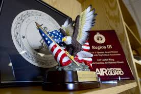 Eagle Scout Flag What It Takes To Earn A Golden Eagle U003e 145th Airlift Wing