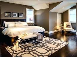 master bedroom decorating ideas on a budget cozy master bedroom decorating ideas size of master bedroom