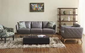 Sofa Manufacturers Usa Furniture Beautiful World Limited Kuka Furniture For Fascinating