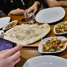 cuisine avis barans cuisine bar 168 photos 38 avis turc 2043