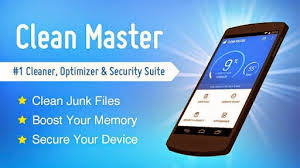 clean master apk clean master 5 3 0 apk android apps