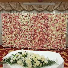 wedding florist melbourne flower wall hire kat flowers u0026 events